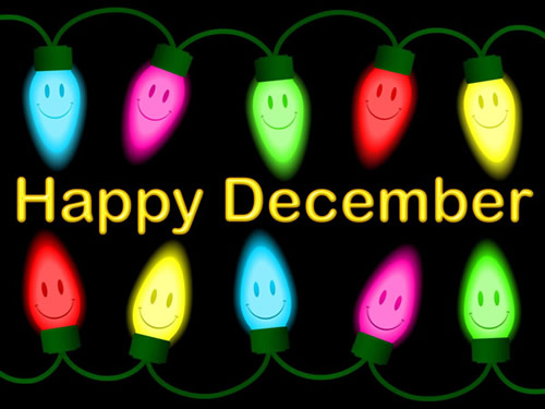 December plaatje 12
