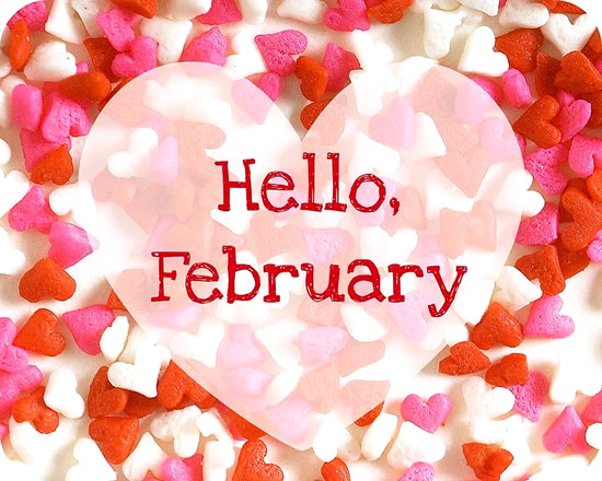 Afbeeldingsresultaat voor februari