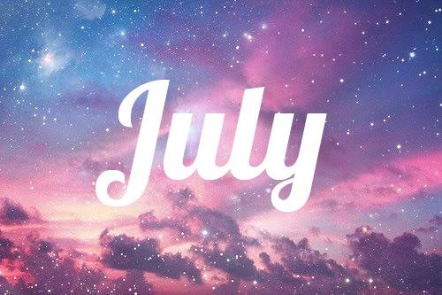 Juli plaatje 13