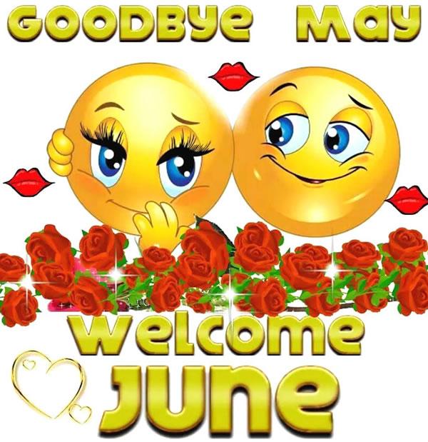 http://img1.bestekrabbels.nl/bk/juni/juni_004.jpg