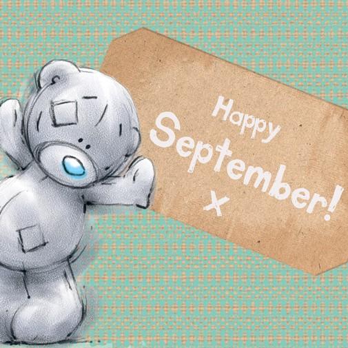 September plaatje 10